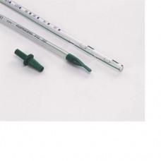 Flex O Cath Straight-28 inch