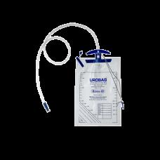 Urine Bag (Romo)-10