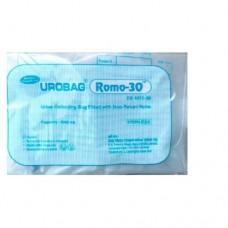 Urine Bag (Romo)-30