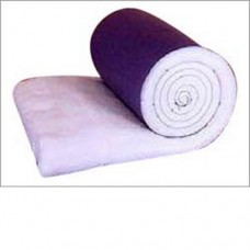 Absorbent Cotton Wool-400gm