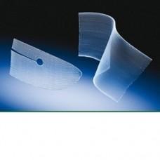 Bard Mesh-3 inch x 6 inch
