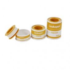 Leukopore-2.5cm