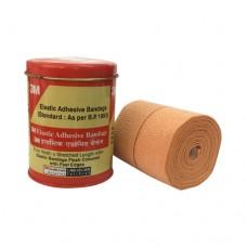 Elastic Adhesive Bandage-10cm
