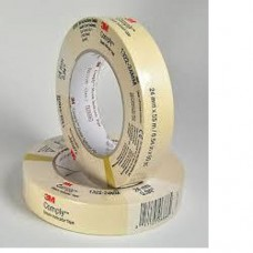 Autoclave Ind.Tape (3M)