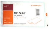 Melolin Dressing pad-20cm x 10 cm