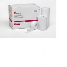 Medipore High Adhesive 3m-3 inch