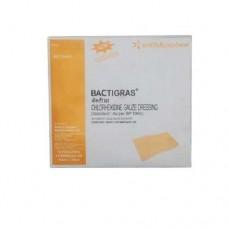 Bactigrass-10cm x 10cm