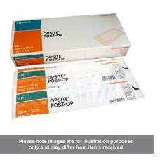 Opsite Post OP-25 cmx 10 cm