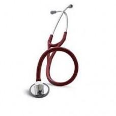 Littman Stethescope Master Cardiology