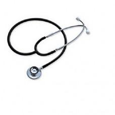 Stethescope medik ultra