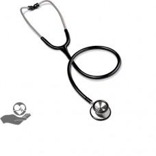 Bioplus steth Care