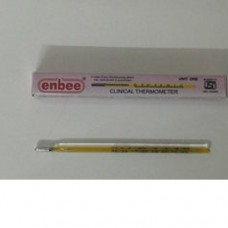 Enbee thermometer Oral