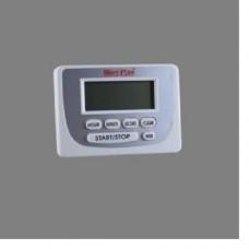 Bioplus meter