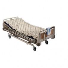 bioplus air bed