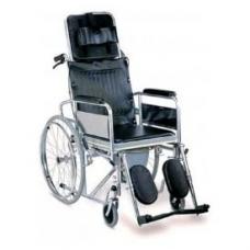 Wheel Chair-Karma Rainbow 8