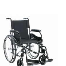 Wheelchair(others)