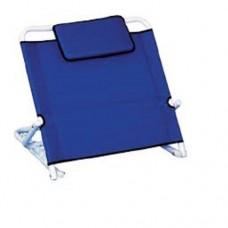 Backrest For Patient Bed
