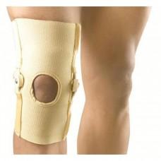 Dyna innolife hinged knee brace-large