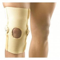 Dyna innolife hinged knee brace-XL