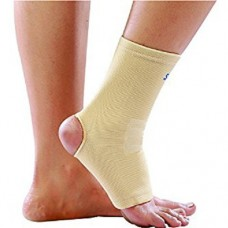 Ankle support-M