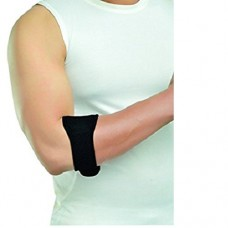 Tennis Elbow Brace Innolife-1