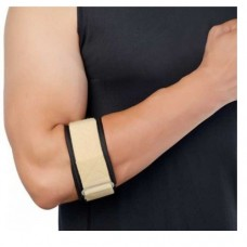 Tennis Elbow Brace Innolife-XTRA