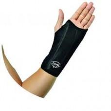 Dyna Innolife Wrist Splint-Large Left