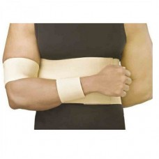 Shoulder Immobilizer-L