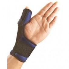 Dyna thumb Splint