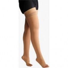 Varicose Vein Stockings CL2 AF-XL