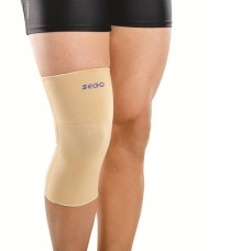 Knee support Plain-Large