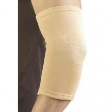 Elbow Support-XL