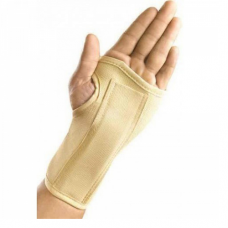 Sego Wrist support-Large