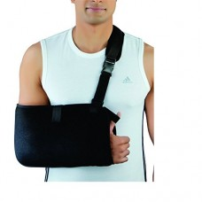 Arm sling child