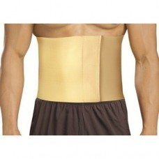 Abdominal coreset plain-medium