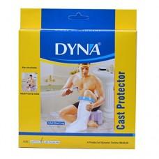 Dyna Cast Protector