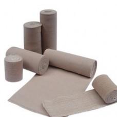 Roller Bandage-7.5 x 3 cm