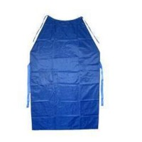 Apron Reusable