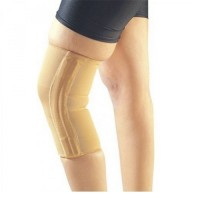 Kneecap Ordinary-Long
