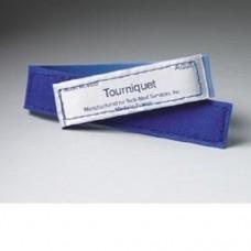 Tourniquate (Velcro)