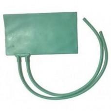 BP Rubber Bag