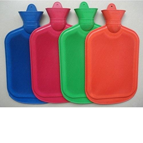 Hotwater Bag