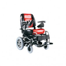 WHEEL-CHAIR-Karma Power Series KP-10.2
