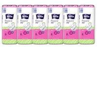 SANITARY NAPKIN Bella Regular Drai Air