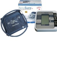 DIGITAL BP APPARATUS Accusure Automatic BP Apparatus